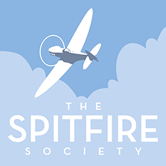 The Spitfire Society