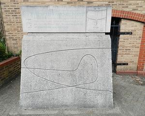 Southampton memorials