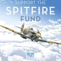 Spitfire Fund