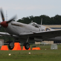 Farnborough 2012