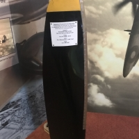 Solent Sky Museum 2018