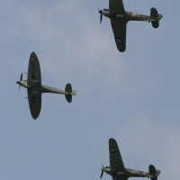 Shuttleworth 2015 October